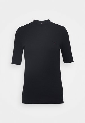 CHARLIE SLIM HIGH - T-shirt basic - desert sky