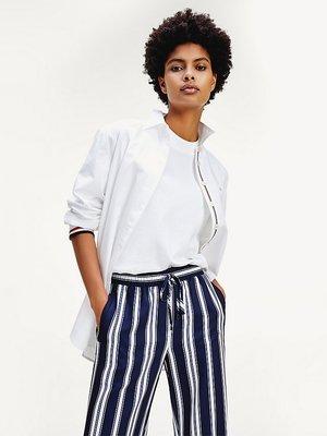 ANISSA - T-shirt basique - white