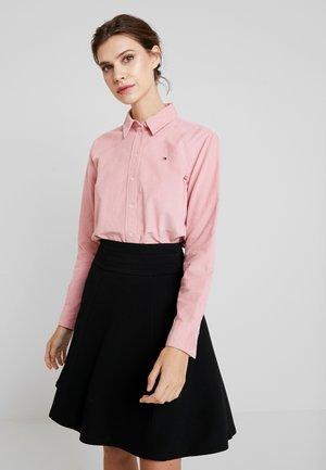 CLEO  - Skjorte - pink