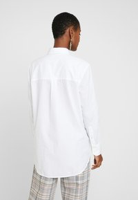 Tommy Hilfiger - DELLA - Skjorte - classic white - 2