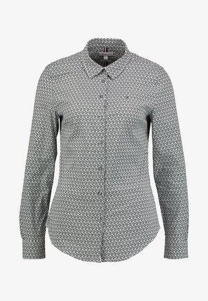 ESSENTIAL - Koszula - monochrome