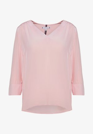 LOTTIE BLOUSE - Blouse - pale pink