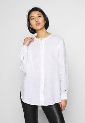 PENELOPE - Blouse - white