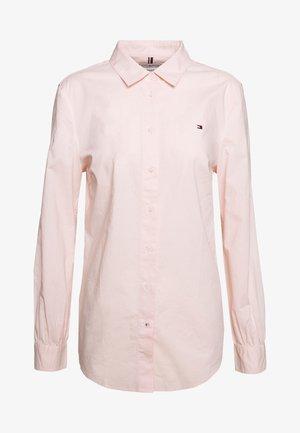 LACIE - Koszula - pale pink