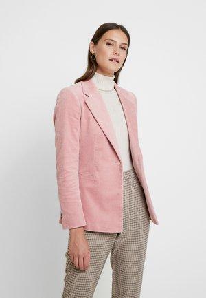 FRAN - Blazer - pink