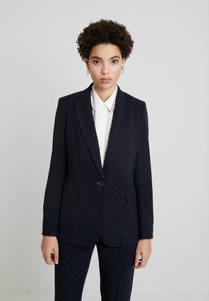 HATTIE - Blazer - blue