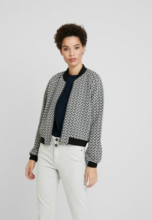 TEDI - Cardigan - grey