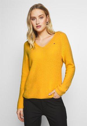 HAYANA  - Sweter - sunny