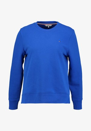 CLAIRE - Sweatshirt - blue