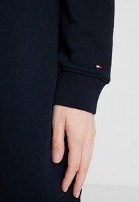 Tommy Hilfiger - CORA - Sweatshirt - blue - 3