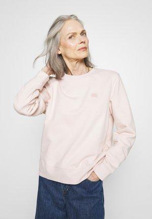 CINDY REGULAR - Sweatshirt - cameo