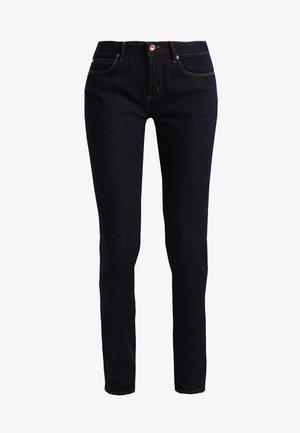MILAN  CHRISSY - Straight leg jeans - chrissy