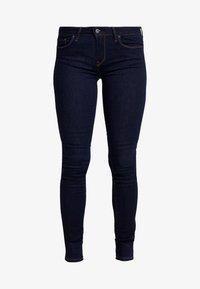 Tommy Hilfiger - COMO - Jeans Skinny Fit - steffie - 3