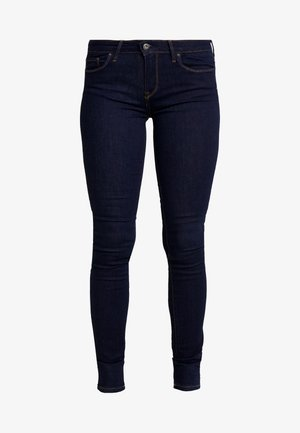 COMO - Jeansy Skinny Fit - steffie