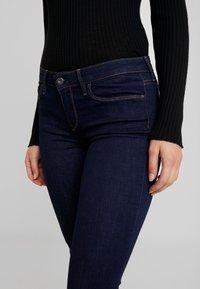 Tommy Hilfiger - COMO - Jeans Skinny Fit - steffie - 4