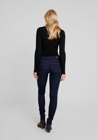 Tommy Hilfiger - COMO - Jeans Skinny Fit - steffie - 2