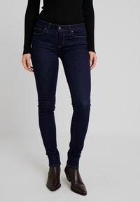 Tommy Hilfiger - COMO - Jeans Skinny - steffie - 0
