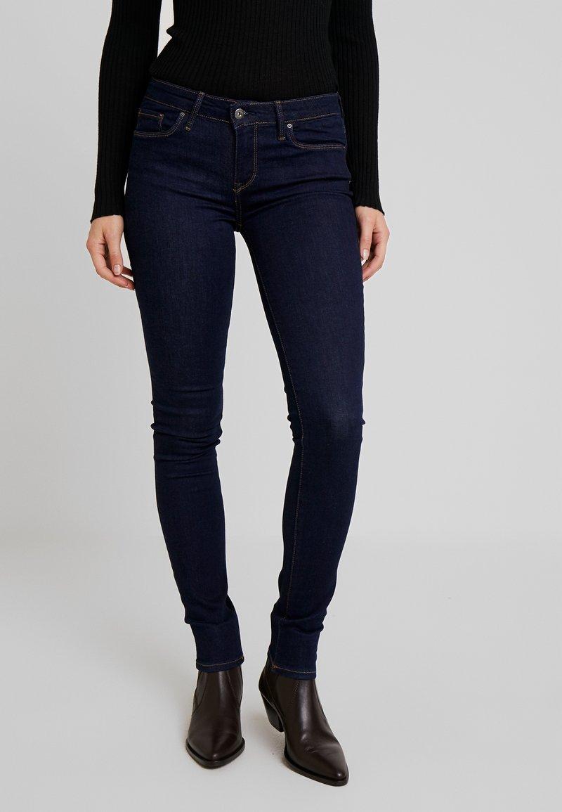 Tommy Hilfiger - COMO - Jeans Skinny - steffie