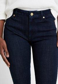 Tommy Hilfiger - HARLEM ULTRA DIATA - Jeans Skinny Fit - denim - 3