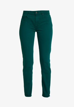 COMO - Jeans Skinny Fit - green