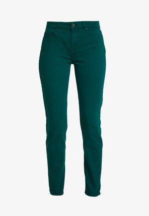 COMO - Jeans Skinny - green