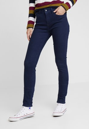 COMO ECHO - Jeans Skinny Fit - denim