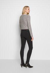 Tommy Hilfiger - COMO - Jeans Skinny Fit - draz - 2