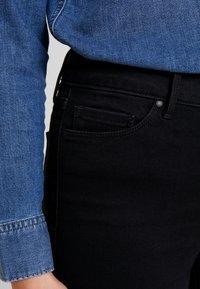Tommy Hilfiger - HARLEM ULTRA - Jeans Skinny Fit - ane - 3
