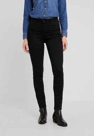 HARLEM ULTRA - Jeansy Skinny Fit - ane
