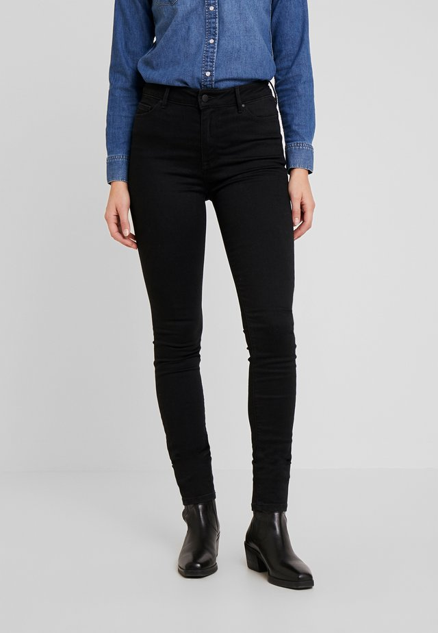 HARLEM ULTRA - Jeans Skinny Fit - ane