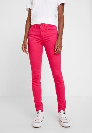 COMO  - Jeans Skinny Fit - bright jewel