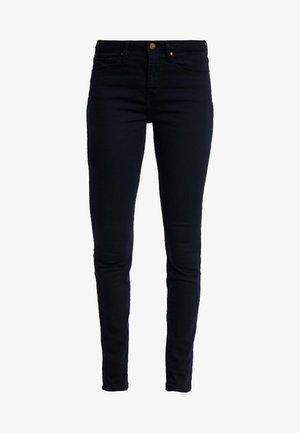 COMO  - Jeans Skinny Fit - desert sky