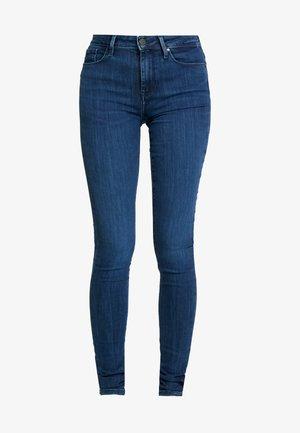 COMO - Jeans Skinny - ayla