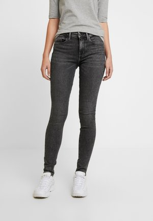 COMO - Jeans Skinny - noe
