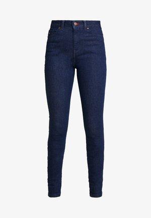 HARLEM ULTRA - Jeans Skinny Fit - lali