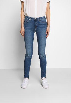 COMO - Jeans Skinny Fit - izzy