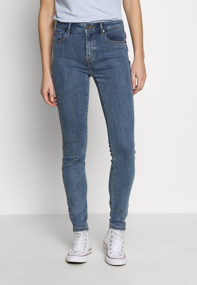 COMO - Jeans Skinny Fit - eden