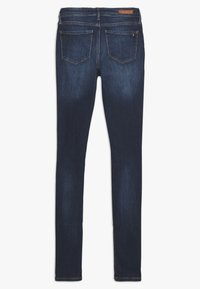 Tommy Hilfiger - COMO SKINNY - Jeans Skinny - absolute blue - 1