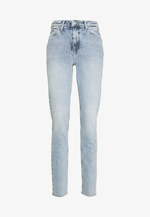 GRAMERCY TAPERED HOLLY - Relaxed fit jeans - Holly