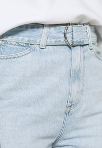 Tommy Hilfiger - Relaxed fit jeans - lota - 4
