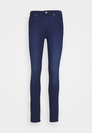 FLEX VENICE - Jeans slim fit - aura