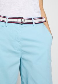 Tommy Hilfiger - Short - sail blue - 3