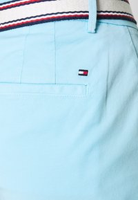 Tommy Hilfiger - Short - sail blue - 5