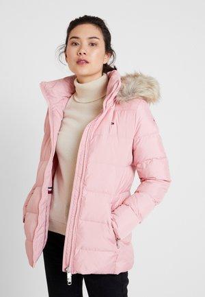 NANI - Gewatteerde jas - pink