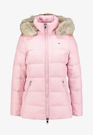 NANI - Piumino - pink