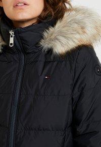Tommy Hilfiger - NANI - Down jacket - black - 7