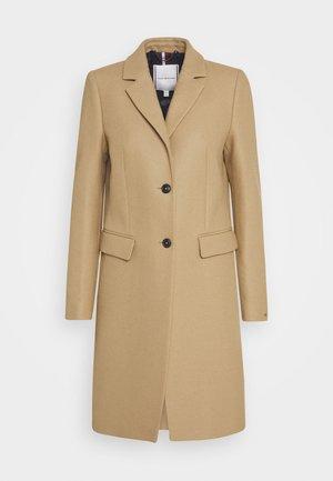 BLEND CLASSIC COAT - Manteau classique - khaki