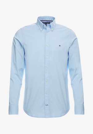 Skjorte - shirt blue
