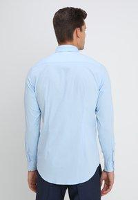 Tommy Hilfiger - Chemise - shirt blue - 2