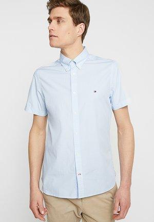 MINI  - Camicia - blue